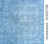 blue abstract grunge background.... | Shutterstock . vector #513327700