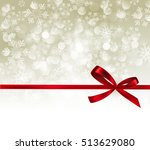 vector illustration abstract... | Shutterstock .eps vector #513629080