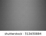 Metal Background Holes