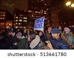 new york city   november 10... | Shutterstock . vector #513661780