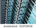 double exposure photo of... | Shutterstock . vector #513729418