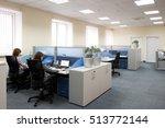 samara  russia  13 septemper... | Shutterstock . vector #513772144