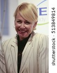 Small photo of 10-11-2016- Madrid- Spain- Delivery of the IV Tena Lady prize to women who succeed. Esther Arroyo