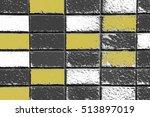 backgrounds  abstract wallpaper ... | Shutterstock . vector #513897019