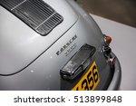 beijing   oct 8  2011  silver... | Shutterstock . vector #513899848
