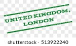 united kingdom  london... | Shutterstock .eps vector #513922240
