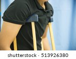 sick   Shutterstock . vector #513926380