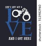 typography  tshirt design ... | Shutterstock .eps vector #513982960