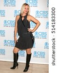 Small photo of LOS ANGELES - NOV 10: Sharon Case at the Young & Restless Celebrate CBS 30 Years at #1 at Paley Center For Media on November 10, 2016 in Beverly Hills, CA