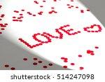 Love Love Love Love Love Love...