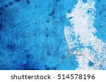 backgrounds  abstract wallpaper ... | Shutterstock . vector #514578196