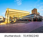 birmingham  uk   september 25 ...   Shutterstock . vector #514582240
