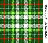 seamless tartan plaid pattern... | Shutterstock .eps vector #514776508