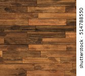 wood texture background | Shutterstock . vector #514788550