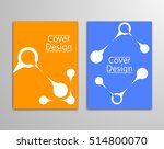 vector healthcare medical and...   Shutterstock .eps vector #514800070