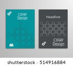 vector healthcare medical and...   Shutterstock .eps vector #514916884