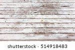 background gloomy charred... | Shutterstock . vector #514918483