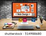 web design software media www...
