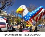Prescott  Az  Usa   November 10 ...