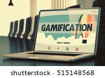 Gamification On Landing Page O...