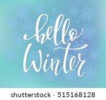 season life style inspiration... | Shutterstock .eps vector #515168128