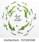 """inscription """"choose to be... 