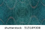 old color grunge vintage... | Shutterstock . vector #515189308