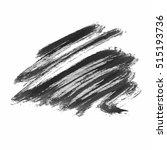 grunge vector distressed modern ... | Shutterstock .eps vector #515193736