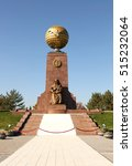 Tashkent  Uzbekistan   ...