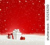 vector illustration of a... | Shutterstock .eps vector #515253250
