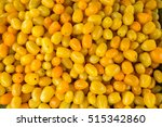 Yellow Tomato Background.group...