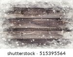 the brown wood texture with... | Shutterstock . vector #515395564