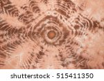 tie dye background | Shutterstock . vector #515411350