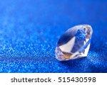 Grand Royal Pure Diamond On...