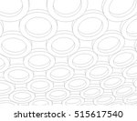 abstract architecture design....   Shutterstock .eps vector #515617540