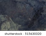 vintage photograph tintype... | Shutterstock . vector #515630320