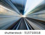 speed motion in urban highway