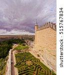 Spain  Castile And Leon ...