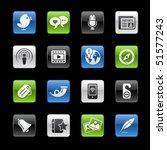 social media    gelbox series