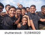 amravati  maharashtra  india ... | Shutterstock . vector #515840020