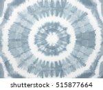 tie dye background   Shutterstock . vector #515877664