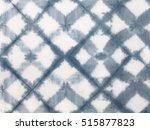 tie dye background   Shutterstock . vector #515877823