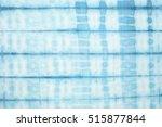 tie dye background   Shutterstock . vector #515877844