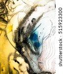 abstract grunge backgrund | Shutterstock . vector #515923300