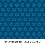 seamless pattern. floral...