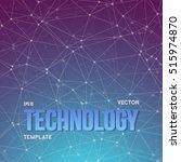 illustration of vector...   Shutterstock .eps vector #515974870