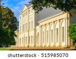 kenwood house  a former stately ...   Shutterstock . vector #515985070