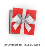 christmas  new year's day  open ...   Shutterstock . vector #516104296