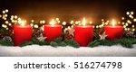festive studio shot of elegant...   Shutterstock . vector #516274798