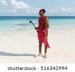 Zanzibar  Tanzaniya  July 17 ...